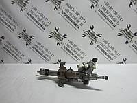 Рулевая колонка Toyota Sequoia (42250-0C170), фото 1