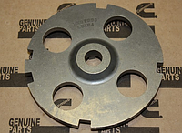 Кольцо датчика частоты вращения  5267993 Cummins ISF2.8