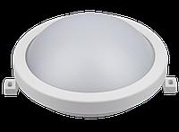 LED світильник круглий Luxel 12W 4000K, (WPR-12N 12W)