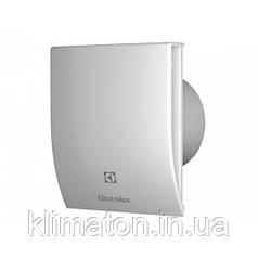 Вентилятор вытяжной Electrolux EAFM-100 Magic  NEW