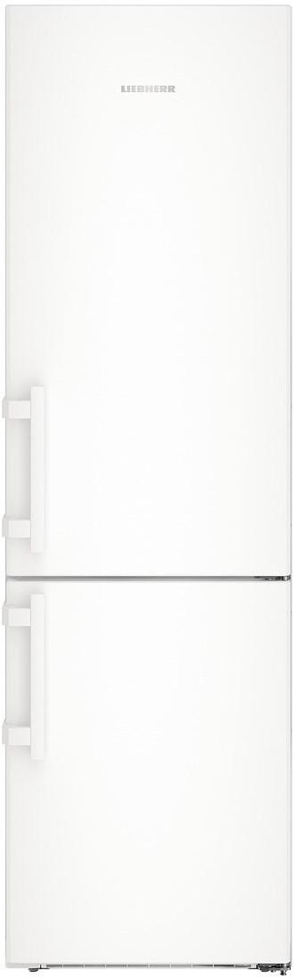 Холодильник Liebherr CN4015