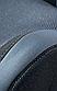 Детское автокресло 15-36 кг CARETERO PRESTOFIX, фото 2