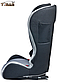 Детское автокресло 15-36 кг CARETERO PRESTOFIX, фото 5