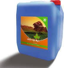 Регулятор роста растений Аватар + 5 -10 % к урожаю;для злаковых, маслиничных и технических культур