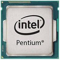 Процесор Intel Pentium G4500T (CM8066201927512) Intel Pentium G4500T (CM8066201927512)
