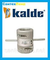 Зачистка Для Полипропиленовой Трубы Kalde 32-40