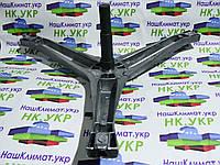 Крестовина для барабана стиральной машины Samsung Diamond DC97-15182A производство Корея, фото 1