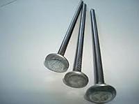 Цвяхи шиферні 120 мм