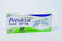 Превикокс 227 30 мг табл Merial - протизапальні знеболюючі для собак