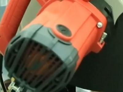 Монтажная пила Stark CS-2600
