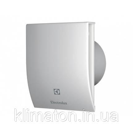 Вентилятор вытяжной Electrolux EAFM-100TH Magic, фото 2