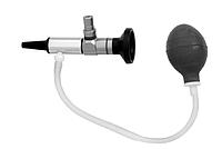 Набір для діагностики вуха R3400