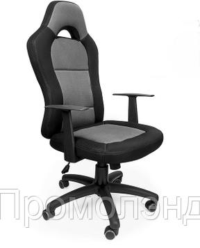 Спортивное ковшеобразное кресло игровое Konsul 073 EXTREME