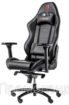 Кресло игровое вращающейся SPC Gear SR500