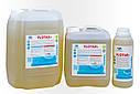 Для прання килимів - Flotar + м'який підсилювач (10 кг), фото 2