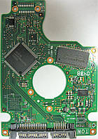 Плата HDD 250GB 5400rpm 8MB SATA 2.5 Hitachi HTS542525K9SA00 0A90002