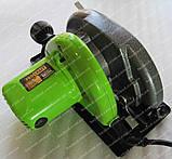 Циркулярна пила Procraft KR2200, фото 6
