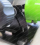 Циркулярная пила Procraft KR2200, фото 9