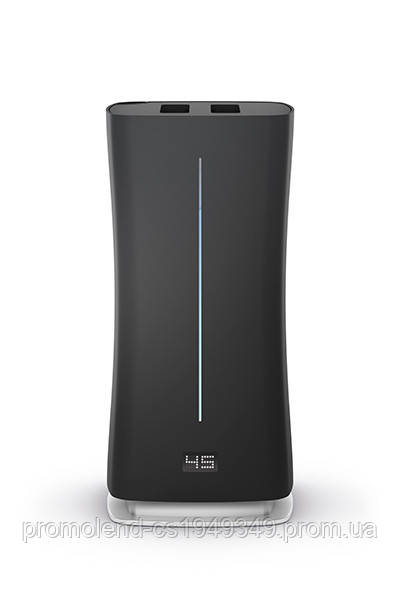 Увлажнитель воздуха ультразвуковой Stadler Form Eva (black)