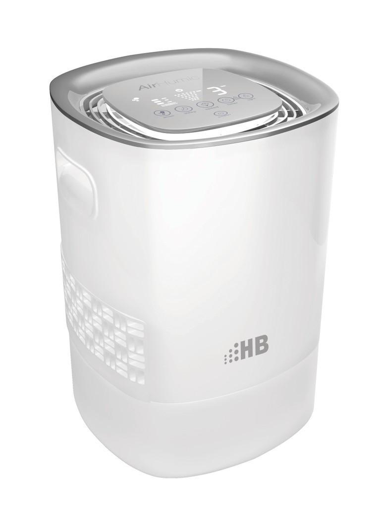 Увлажнитель воздуха  HB AW1020DW