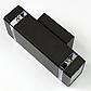 Настенный бра светильник JOY 2x GU10 IP54, фото 3