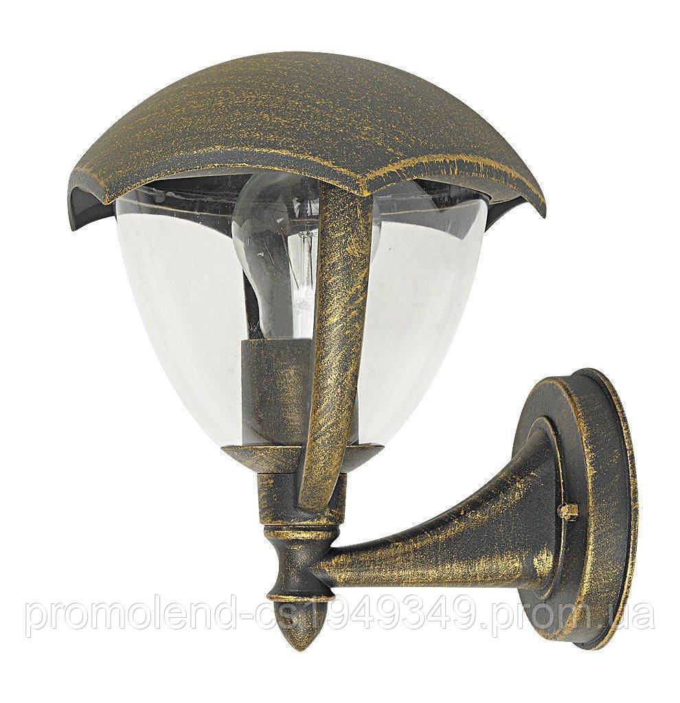 Настенный бра светильник IP44 MIAMI 8671