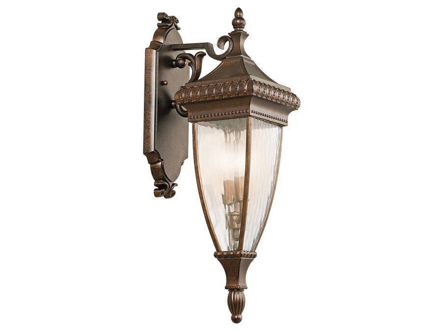 Настенный бра светильник VENETIAN RAIN