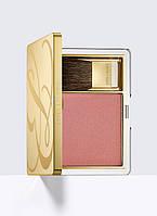 Набор Компактные румяна Pure Color Blush Estee Lauder (тестер ) 5 шт. в ассортименте