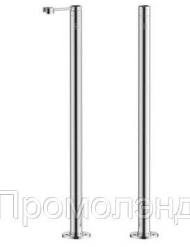 Напольные колонны для смесителя