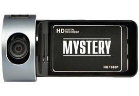 Видеорегистратор Mystery MDR-807HD