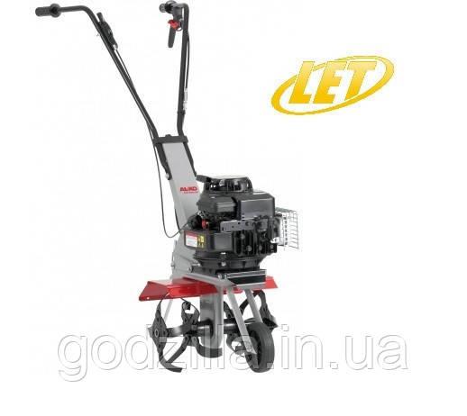 Мотоблок Культиватор бензиновый ALKO MH350-4