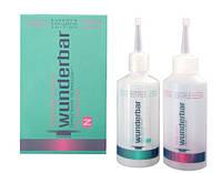 Wunderbar Лосьон для завивки волос N