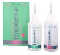 Wunderbar Лосьон для завивки волос F
