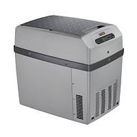Автомобильный холодильник TROPIC TCX21 12V/24V 230 WAECO