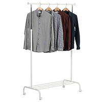 Стойка для одежды Axentia 131693