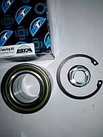 Подшипник ступицы передней Renault Master / Movano 98> (BTA H1R025BTA)