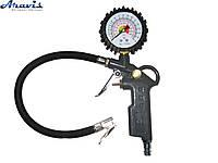 Пистолет для подкачки колес ПК-001 Alloid