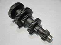 Вал проміжний КПП MITSUBISHI FUSO CANTER 659/859 (ME504431/ME610808) ENGINE MASTER, фото 1