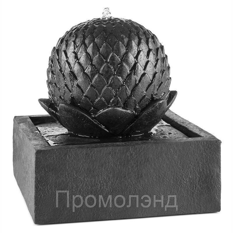 Декоративный предмет BLUMFELDT BALL PANEL LED