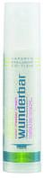 Wunderbar Гель для эффекта мокрых волос экстремальной фиксации 200мл