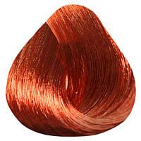 66/45 Крем-краска ESTEL PRINCESS ESSEX Extra Red/Стремительный канкан