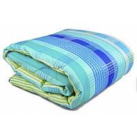 d9fecb7012a3 Одеяло лето ткань Полиэстер наполнитель Силикон 100грм/м2 - 145х210
