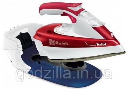 Утюг безпроводной TEFAL FV9970 2600W