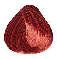 66/46 Крем-краска ESTEL PRINCESS ESSEX Extra Red/Зажигательная латина
