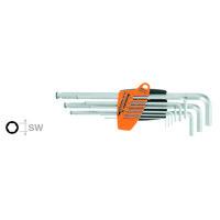 Комплект торцевых ключей SK WSD-S 1,5-10,0 Weidmuller 9008850000