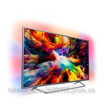 Телевизор Philips 65PUS7303/12, фото 2