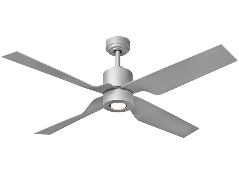 Потолочный вентилятор TAU