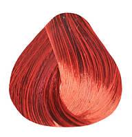 66/54 Крем-краска ESTEL PRINCESS ESSEX Extra Red/Испанская коррида