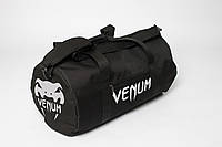 Спортивная сумка Venum 28л