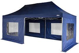 Павильон сад палатка TENT 3x6 5 WALL